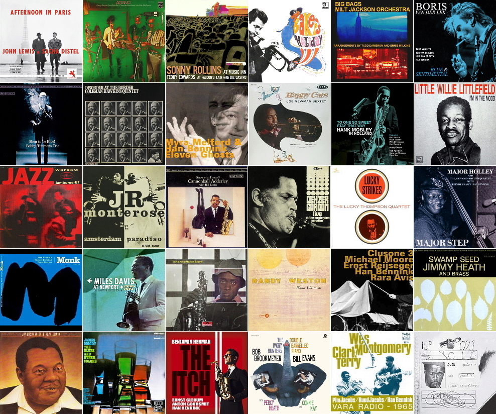 BT Jazz 2020 - Page 2 Pochet15