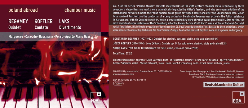 Playlist (142) - Page 9 Poland11