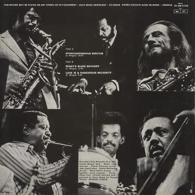 [Jazz] Playlist - Page 10 Pythyc12