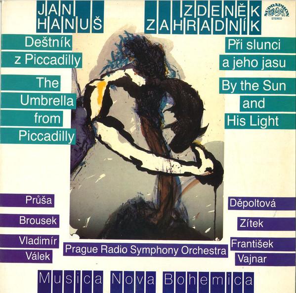 Quizz Pochettes, pour discophiles - Page 4 R-101110