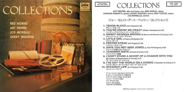 [Jazz] Playlist - Page 12 R-102710