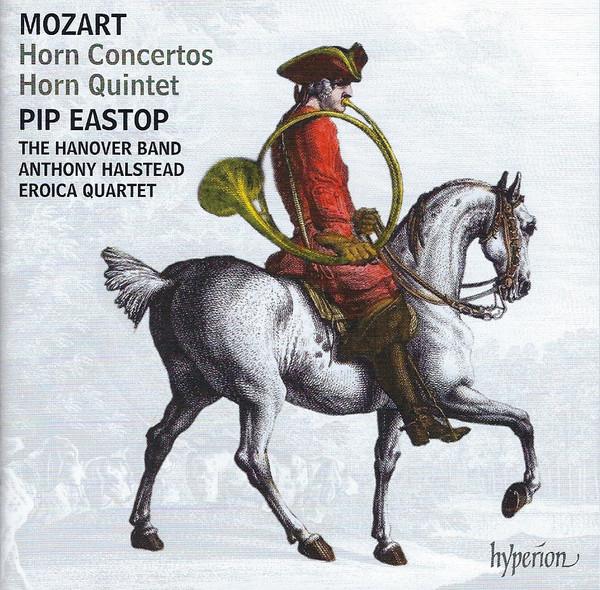 Quizz Pochettes, pour discophiles - Page 19 R-119010