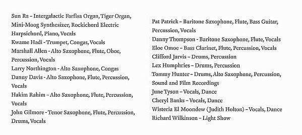 [Jazz] Playlist - Page 4 R-162310