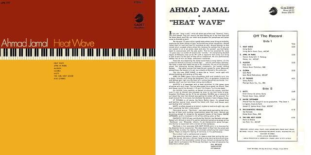 [Jazz] Playlist - Page 12 R-259110