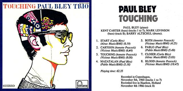 [Jazz] Playlist - Page 4 R-268810
