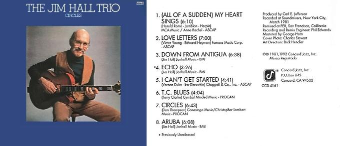 [Jazz] Playlist - Page 17 R-940610