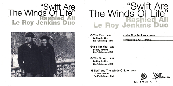 [Jazz] Playlist - Page 16 Rashie10