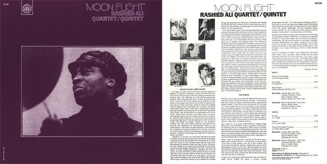 [Jazz] Playlist - Page 16 Rashie11
