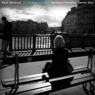 [Musiques du monde] Playlist - Page 5 Raul_b11