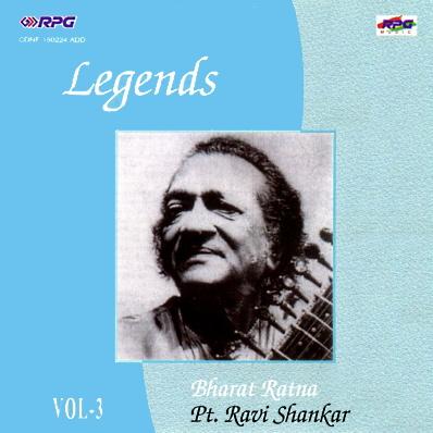 Musiques traditionnelles : Playlist - Page 17 Ravi_s10