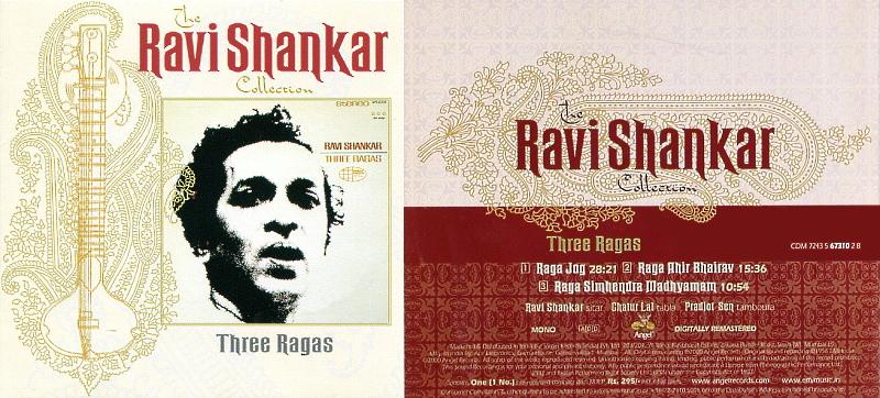 Musiques traditionnelles : Playlist - Page 17 Ravi_s11