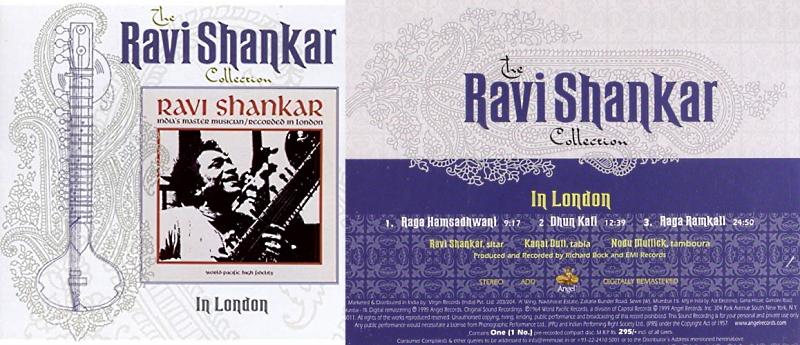 Musiques traditionnelles : Playlist - Page 17 Ravi_s15