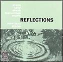 [Jazz] Playlist - Page 3 Reflec11