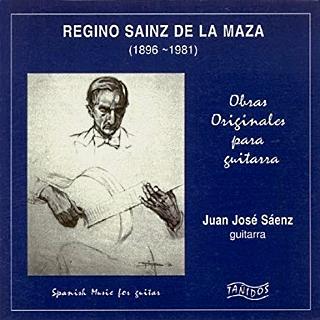 Playlist (138) - Page 20 Regino13