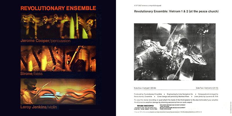 [Jazz] Playlist - Page 12 Revolu10