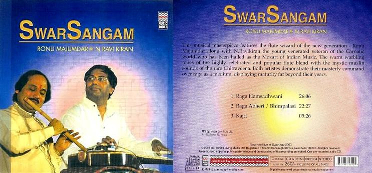 Musiques traditionnelles : Playlist - Page 17 Ronu_m10
