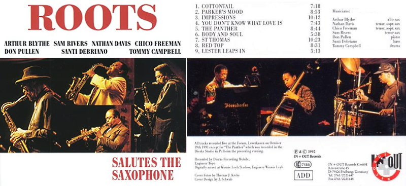 [Jazz] Playlist - Page 16 Roots_10