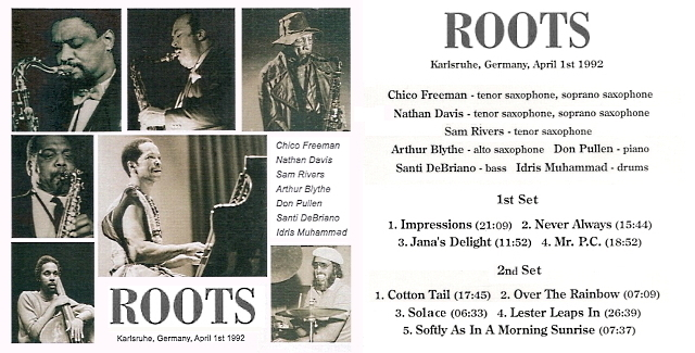 [Jazz] Playlist - Page 16 Roots_11