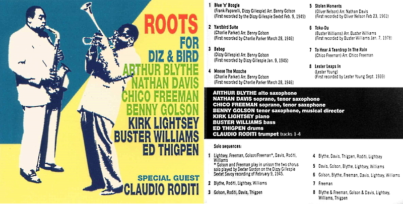 [Jazz] Playlist - Page 17 Roots_13