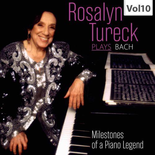 Playlist (135) - Page 7 Rosaly11