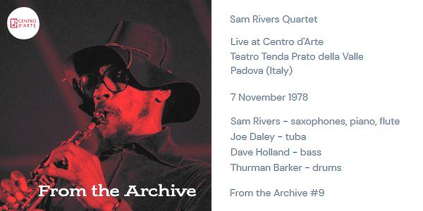 [Jazz] Playlist - Page 6 Sam_ri10