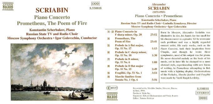 Playlist (145) - Page 18 Scriab10