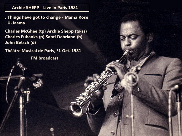 [Jazz] Playlist - Page 11 Shepp_11