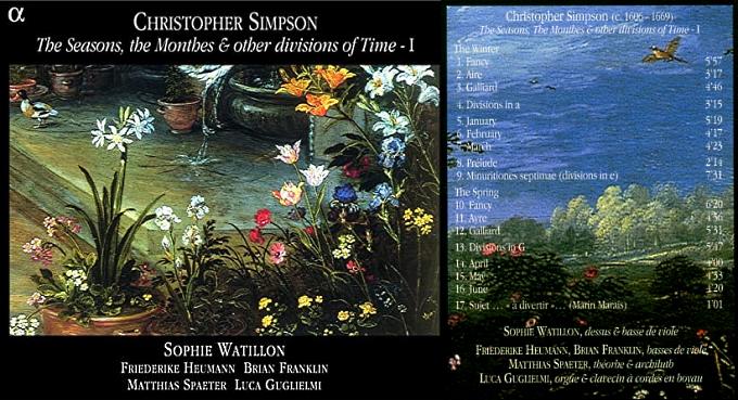 Playlist (145) - Page 19 Simpso10