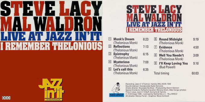[Jazz] Playlist - Page 6 Slmwrt10