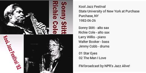 [Jazz] Playlist - Page 14 Sonny_12