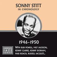 [Jazz] Playlist - Page 17 Sonny_15