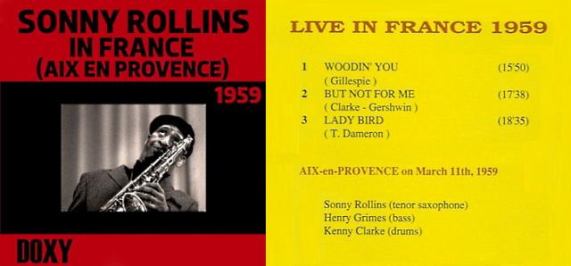 [Jazz] Playlist - Page 10 Sonny_17