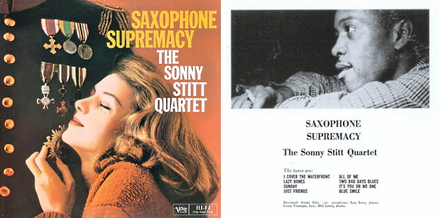 [Jazz] Playlist - Page 14 Sonny_48