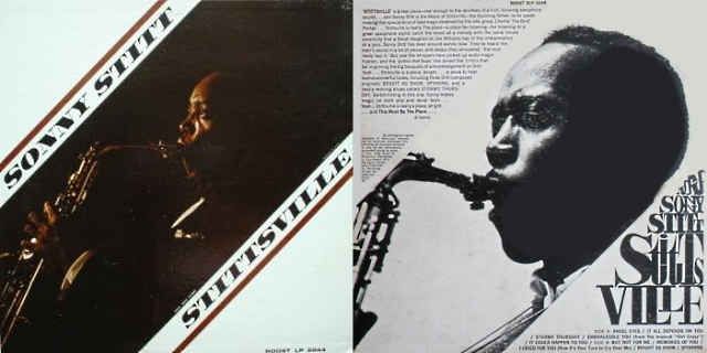 [Jazz] Playlist - Page 14 Sonny_49