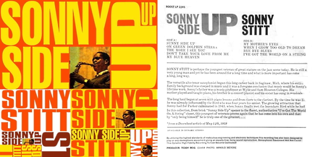 [Jazz] Playlist - Page 14 Sonny_51