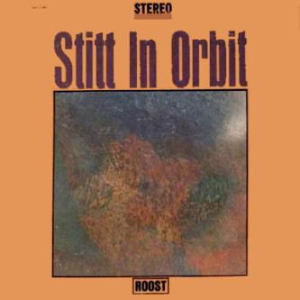 [Jazz] Playlist - Page 14 Sonny_52