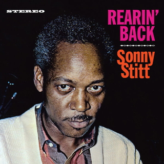 [Jazz] Playlist - Page 14 Sonny_54