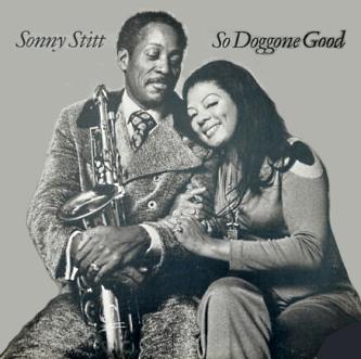 [Jazz] Playlist - Page 15 Sonny_59