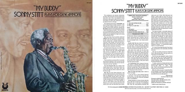 [Jazz] Playlist - Page 15 Sonny_60
