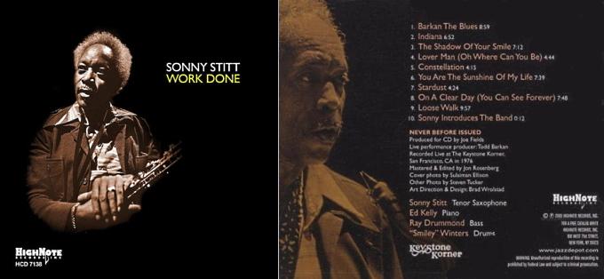 [Jazz] Playlist - Page 15 Sonny_61