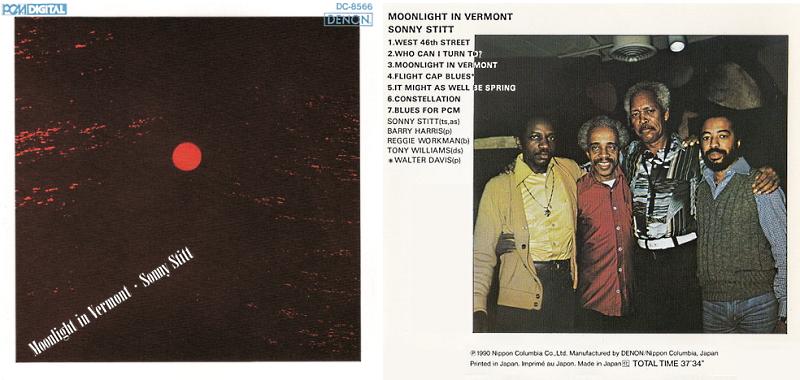 [Jazz] Playlist - Page 15 Sonny_62