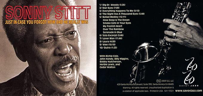 [Jazz] Playlist - Page 16 Sonny_64