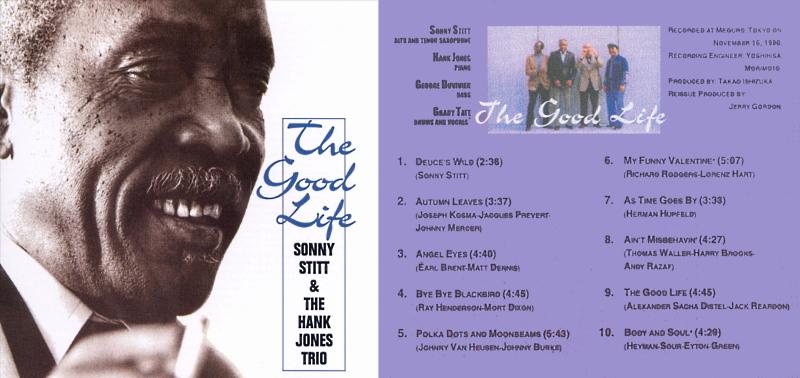 [Jazz] Playlist - Page 16 Sonny_65