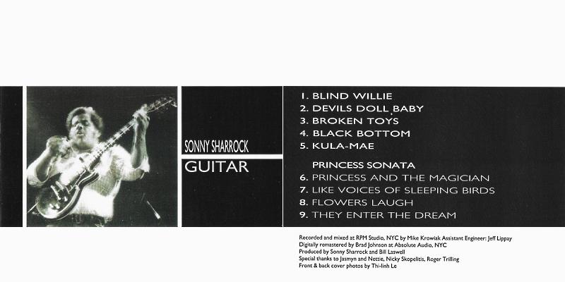 [Jazz] Playlist - Page 7 Sonny_67