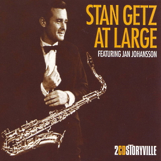 [Jazz] Playlist - Page 7 Stan_g13