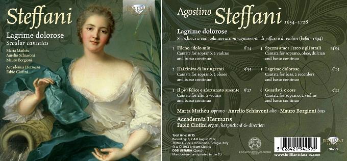 Playlist (135) Steffa10