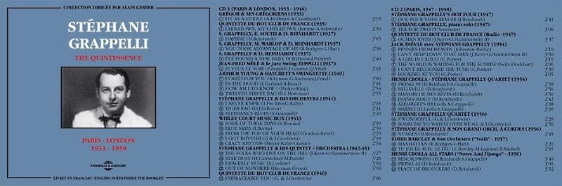 [Jazz] Playlist - Page 6 Stepha10