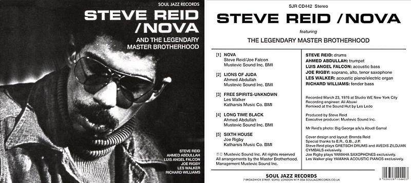 [Jazz] Playlist - Page 17 Steve_15