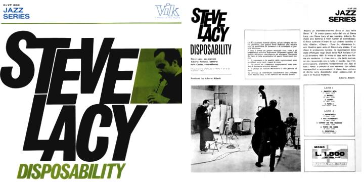 [Jazz] Playlist - Page 18 Steve_19
