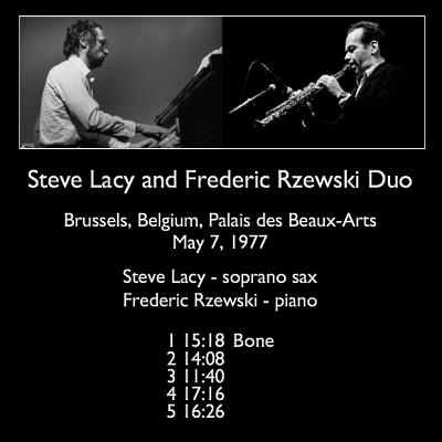 [Jazz] Playlist - Page 16 Steve_30